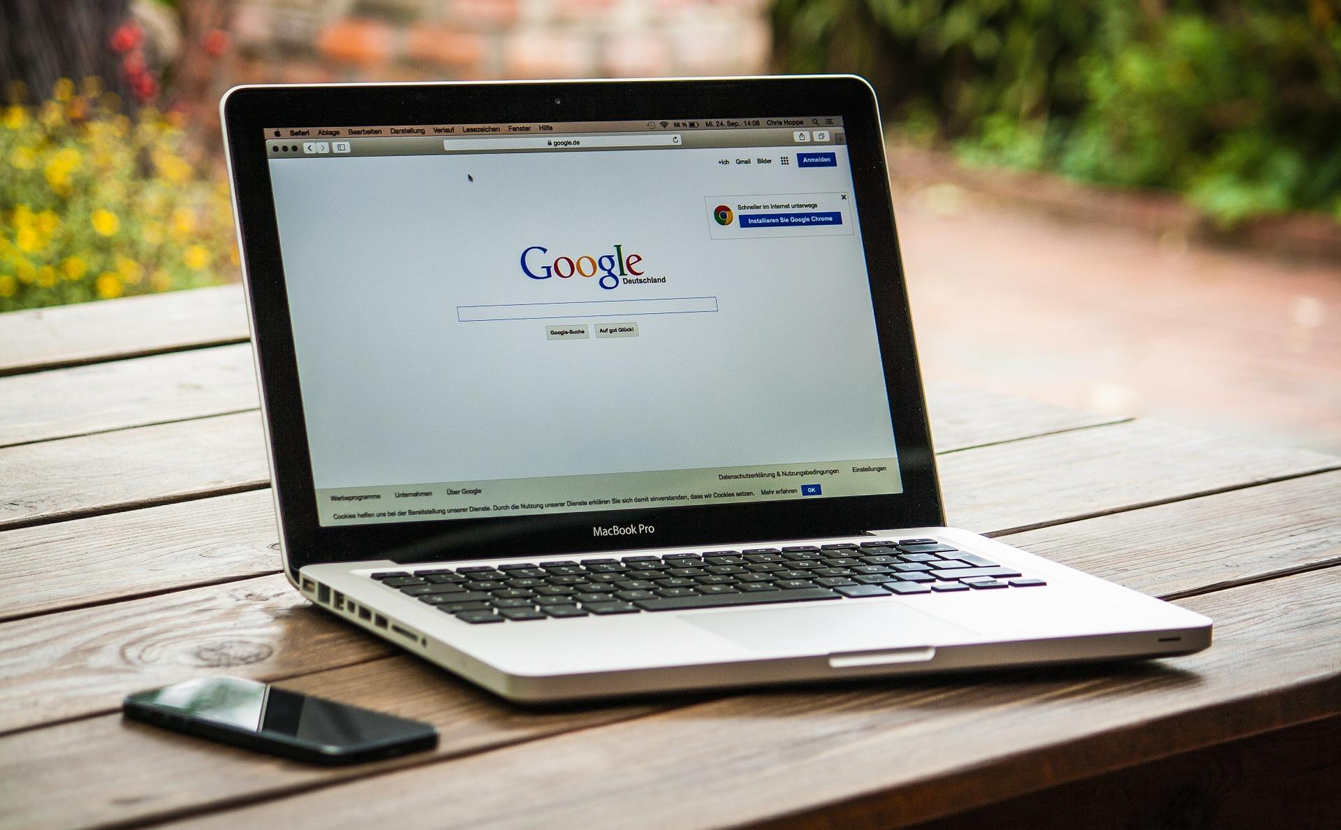 FormaText - Google